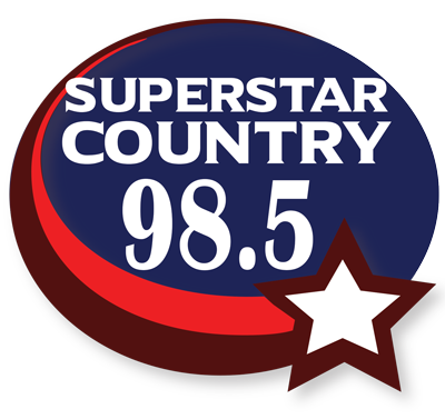 Superstar Country
